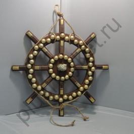Вышивка бисером икона пантелеймона целителя 84