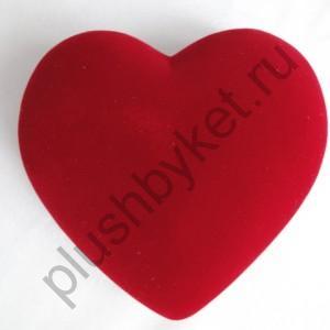 Ф101 Сердце